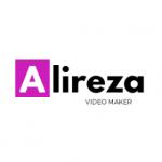 Alireza._.Games