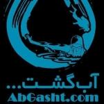 Abgasht