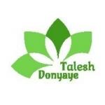 DonyayeTaleshTV