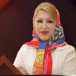 dr.beikzadeh