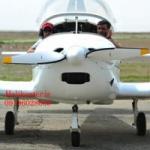 تصویربرداری هوایی-هلیشات-عکاسی-آسمان ایران 09196028059