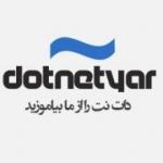 dotnetyar