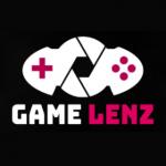 gamelenz