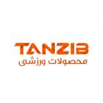 tanzib.com