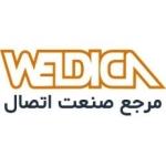 Weldica