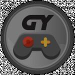 GameYaar