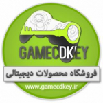 gamecdkey