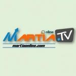 martiatv