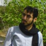rahman_moghadam