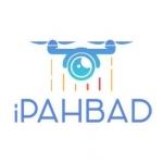 ipahbad