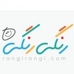 RangiRangi