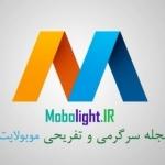 mobolight