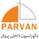 parvandecor