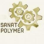 Polymersanat