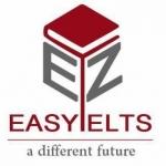 easyielts