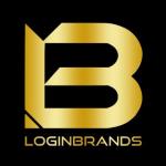 LoginBrands