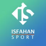 اصفهان اسپورت