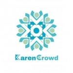 karencrowd