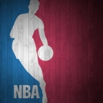 NBA_Basketball