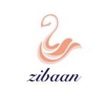 www.zibaan.ir