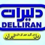 DELLIRAN.CO