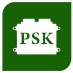 psk_ecu