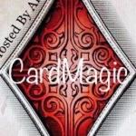 Cardmagicland
