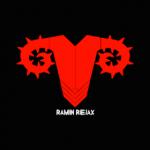 RAMIN.RELAX
