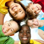 شبکه کودک و نوجوان