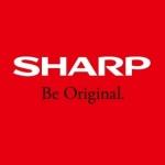 Sharpakam
