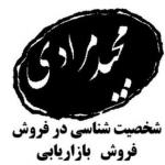 Majidmorady.ir