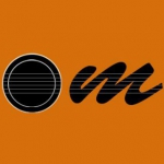 ostademusic