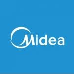 Midea_Ir