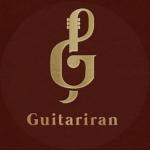 guitariran