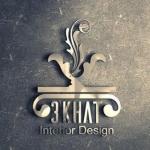 3khat.com