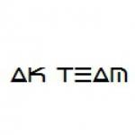AK Team