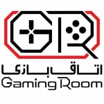 gamingroomshow