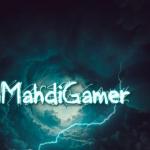 mahdi_GAMER