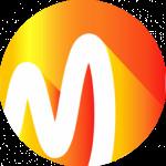 magfactmedia