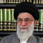 sarbaz_rahbar