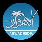 ahwzmedia