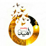 omidmediagroup