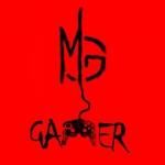 MG GAMER