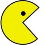 tehrancdshop.com