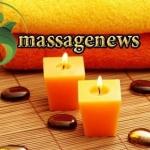 massagenews