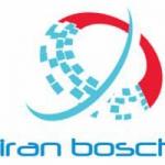iranbosch