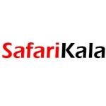 safarikala