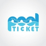 poolticket_org