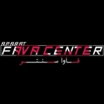 favacenter