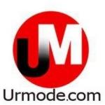 urmode123
